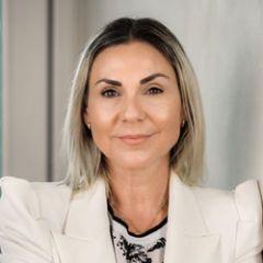 Evi Sofroniou