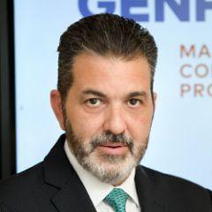 George Vassiliades