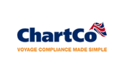 CHARTCO LIMITED