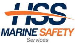 HSS Marine Safety Services Ltd