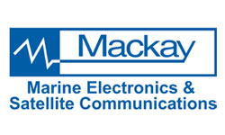 MACKAY COMMUNICATIONS INC