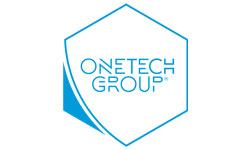 ONE TECH ENGINEERING LTD