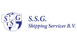 S.S.G Shipping Services