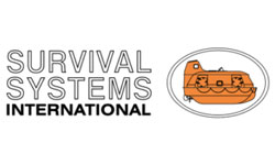 SURVIVAL SYSTEMS INTERNATIONAL (UK) LTD (SSI)