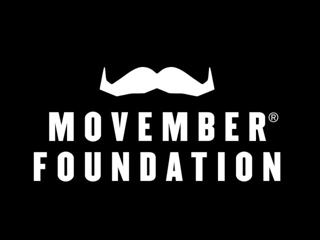 GenPro Supports the Movember Foundation