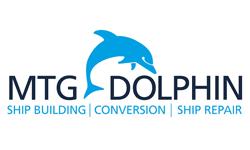 MTG Dolphin