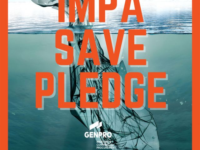 IMPA-SAVE-ANNOUNCEMENT