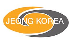 Jeong Korea Co Ltd