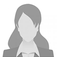 team-female-placeholder
